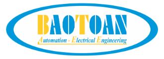 Bảo Toàn Tech - Nhà cung cấp Vỏ tủ điện và Thiết kế Tủ điện hàng đầu