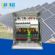 Tủ điện AC Solar 10kW