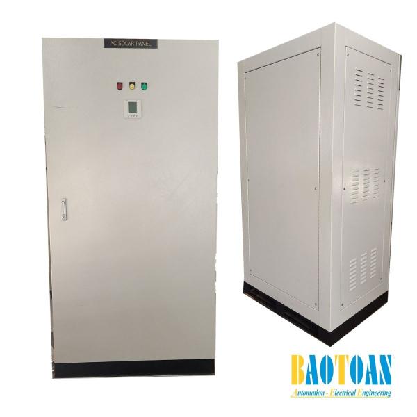 Tu-dien-AC-Solar-1MW
