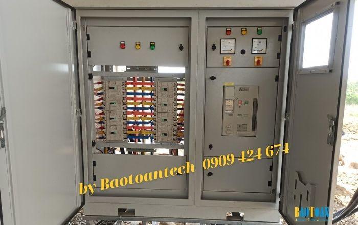 Tu-dien-AC-Solar-1MW-tai-Baotoantech-3