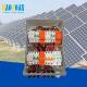Tủ solar AC 20kW