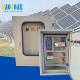 Tủ solar AC 70kW-100kW-150kW