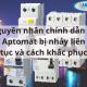3-nguyen-nhan-chinh-dan-den-Aptomat-bi-nhay-lien-tuc-va-cach-khac-phuc