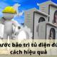 5-buoc-bao-quan-tu-dien-dung-cach-hieu-qua