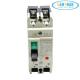 MCCB (APTOMAT) loại 2 pha – Loại tiêu chuẩn NF250-SV