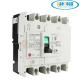 ELCB NV125-SV 4 pha loại tiêu chuẩn