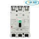MCCB NF250-HEV 3P-Dòng ngắn mạch cao