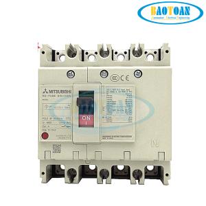 MCCB NF1000-SEW 4 pha-loại tiêu chuẩn