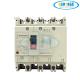 MCCB NF630-REW 4P-Dòng cắt ngắn mạch cao