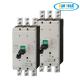 MCCB (APTOMAT) 3 pha loại NF1000-SEW
