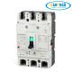 MCCB NF125-SEV 3 pha-loại tiêu chuẩn