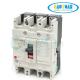 MCCB NF125-SGV 3 pha-loại tiêu chuẩn