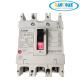 MCCB NF125-SV 3 pha-loại tiêu chuẩn