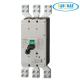 MCCB (APTOMAT) 3 pha loại NF1250 - SEW