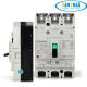 MCCB NF160-SGV 3 pha-loại tiêu chuẩn