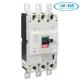 MCCB (APTOMAT) 3 pha loại NF1600 - SEW
