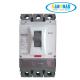 MCCB NF250-HGV 3P-Dòng ngắn mạch cao