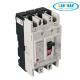 MCCB NF32-SV 3 pha-loại tiêu chuẩn