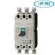 MCCB NF400-CW 3 pha-loại kinh tế