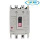 MCCB NF63-SV 3 pha-loại tiêu chuẩn