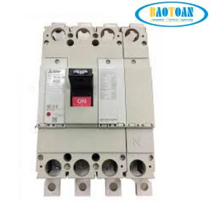 MCCB NF800-SEW 4 pha-loại tiêu chuẩn