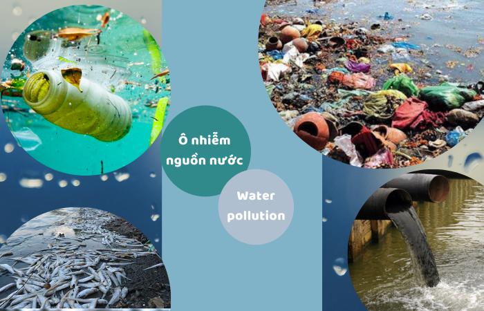 Máy rửa bình tự động là 1 phần không thể thiếu trong sản xuất nước đóng chai