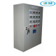 Tủ điện Bơm nước tích hợp biến tần