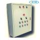 Tủ điện Bơm nước có cảm biến áp suất