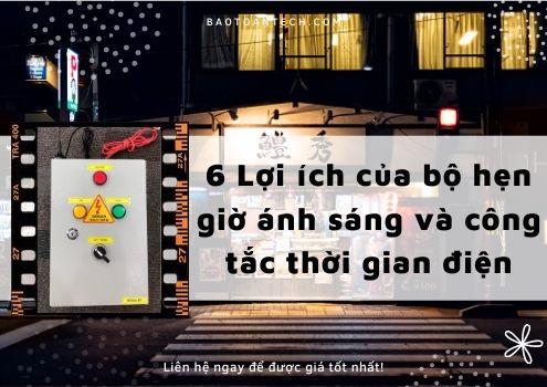 6-loi-ich-cua-bo-hen-gio-anh-sang-va-cong-tac-thoi-gian-dien